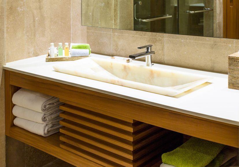 Bathroom Remodeling Louisville Ky Louisville Kitchen Bathroom - Tom drexler bathroom remodel