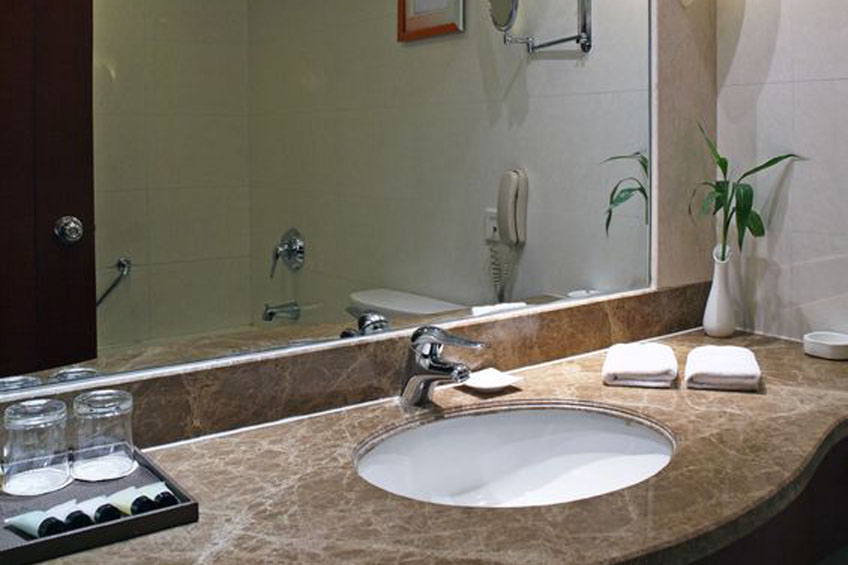 Bathroom Remodeling Home Renovations Louisville Ky