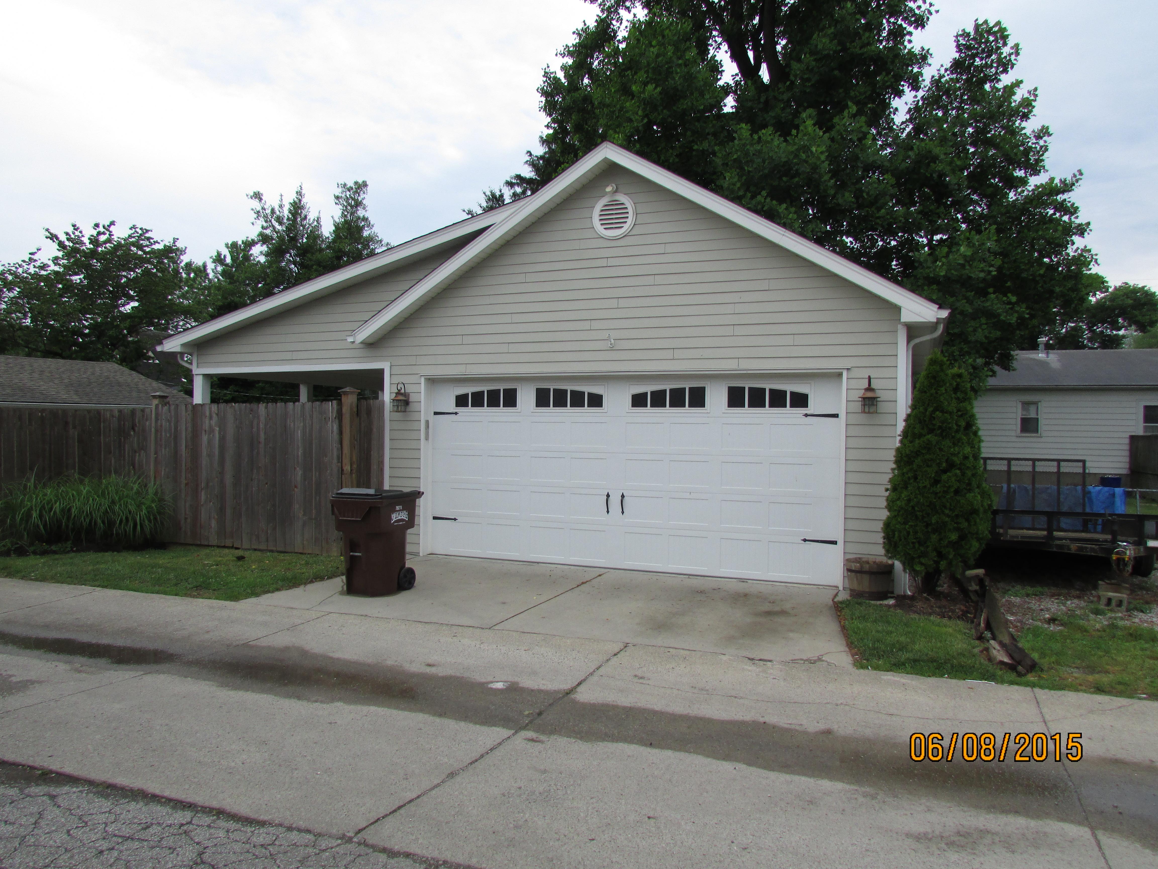 simple in best of cost how garage much buy door the openers new doors to