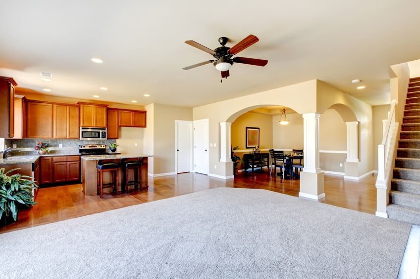 Home renovations louisville ky avie home for Kitchen remodeling louisville ky